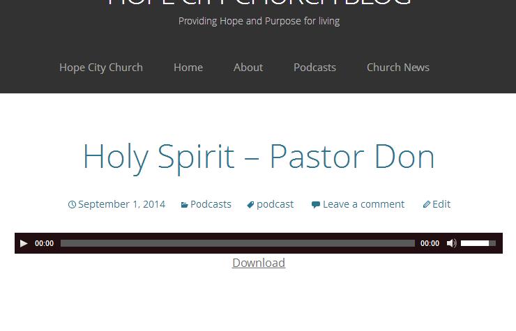 Screenshot 2014-09-01 10.24.56